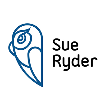 Domov Sue Ryder