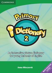 IDictionary 2