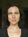 Andrea Krumplova