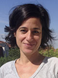 Deanna Baresova