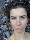 Tereza Silonova