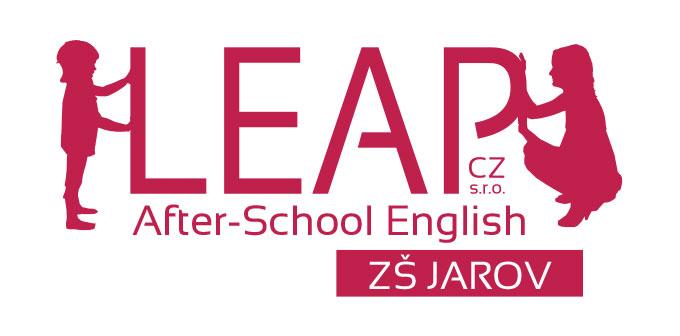 EATS logo